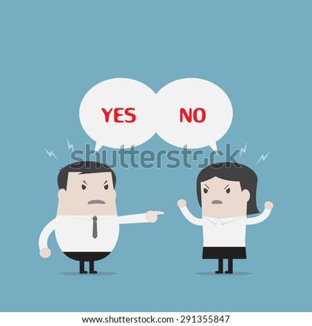 Bilderesultat for quarrel