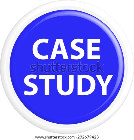 diabetes case studies for nurses Gp at the request of the nursing home / managing clinical problems in diabetes, case study #4: mr zm managing clinical problems in diabetes, case study.