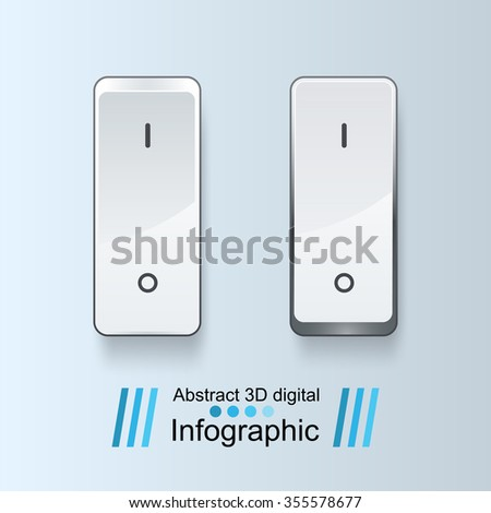 Toggle Switch Stock Photos, Images, & Pictures | Shutterstock