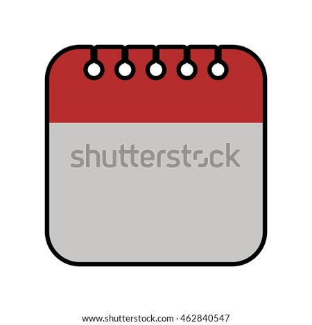 Agender Stock Photos, Images, & Pictures | Shutterstock