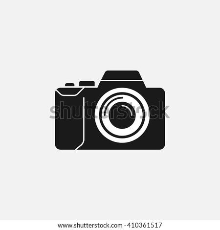camera, camera icon, camera flat icon, camera icon vector, camera icon eps, camera icon jpg, camera icon path, camera icon flat, camera icon app, camera icon web, camera icon art, camera icon - stock vector