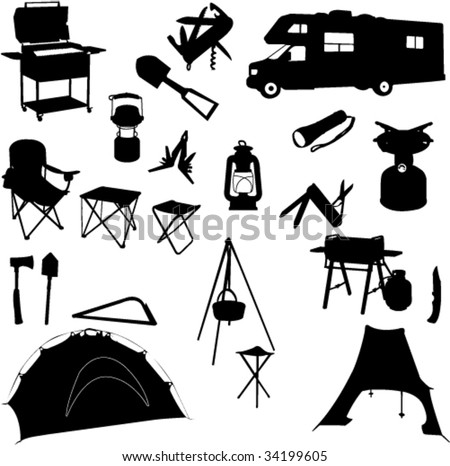 Black White Beach Chair Palm Tree likewise Celebration in addition 970 Strade Chair further G as well 755 Rat Cage Galv 400x125x125 6009521601233. on reading chairs html