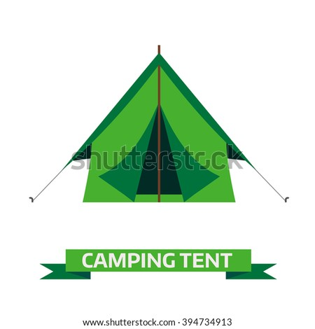 Yellow And Blue Tent Stock Photos, Images, & Pictures ...