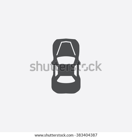 car Icon. car Icon Vector. car Icon Art. car Icon eps. car Icon Image. car Icon logo. car Icon Sign. car Icon Flat. car Icon design. car icon app. car icon UI. car icon web. car icon gray. icon car - stock vector