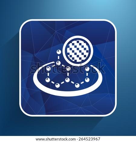 Carbon Dioxide Molecule Stock Photos Images Pictures