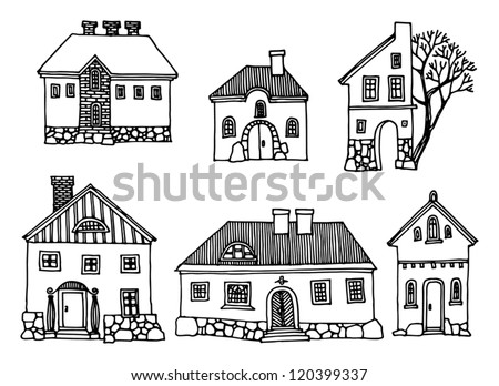 Wonderland also Cartoon Skeleton Images besides Imp Photos moreover Stick House Clipart as well Svggzi. on sketch drawings of houses