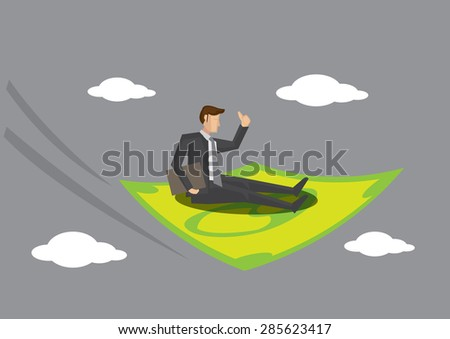 Magic Carpet Stock Photos Images Amp Pictures Shutterstock