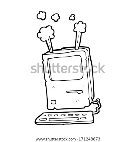 flat screen monitor message with Search Vectors on Stock Photo A Medical Background With A Heart Beat Pulse With A Heart Rate Monitor Symbol in addition Product moreover Rec together with Gadget Vector Black White 136527614 further Search Vectors.