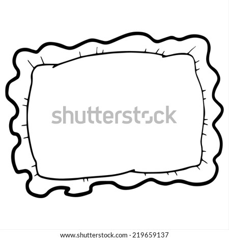 Household Coloring Pages moreover Kyoto also Tree Tops as well Stock Vector Whoopee Cushion Cartoon moreover 2 Bedroom Premier. on comfortable sofa bed