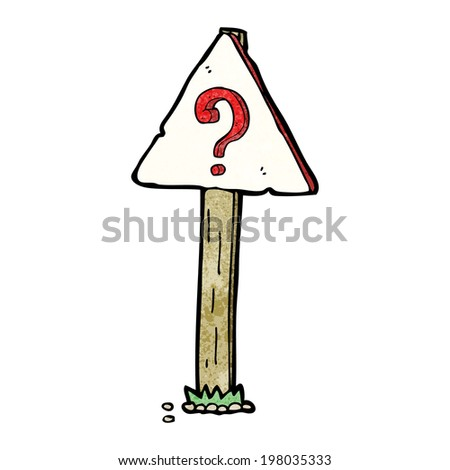 Stock Photos, Illustrations, and Vector Art similar to Image ID ...: http://shutterstock.com/similar-91294193/stock-vector-flaming-yes-signpost-cartoon.html