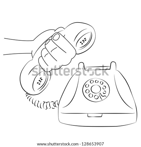 Telephone To Cat5 Wiring Diagram