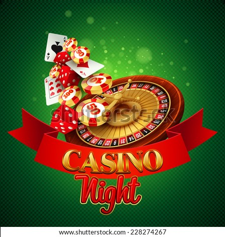 casino background vectors - photo #49
