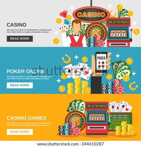 online casino poker faust symbol