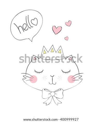 cat whiskers stock photos images amp pictures shutterstock