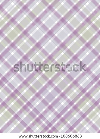 Cell background, vector. - stock vector