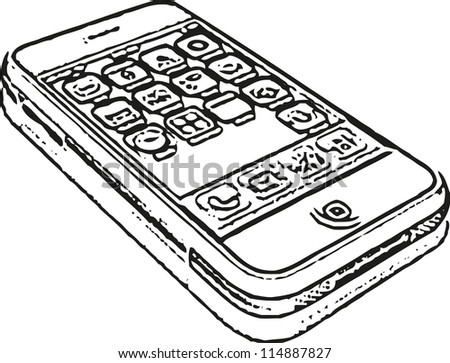 cell phone etiquette essay Free cell phones papers, essays, and research papers.