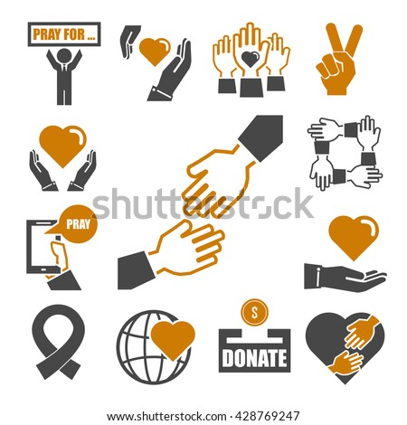 charity act of kindness The random acts of kindness foundation is a wonderful way to teach children and adults that one small act can truly affect another persons life for the better this one act can also form a chain reaction and snowball to help others too.