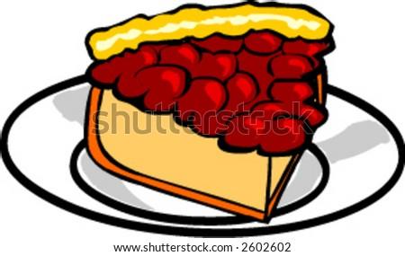 Blueberry Pie Stock Illustrations & Cartoons Shutterstock