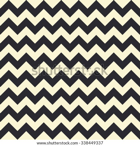 chevron pattern background.vector - stock vector