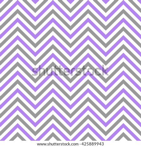 chevron background stock photos images amp pictures
