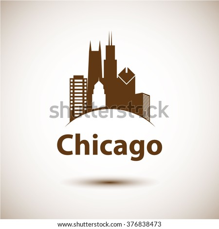 Chicago Stock Photos Images Pictures Shutterstock