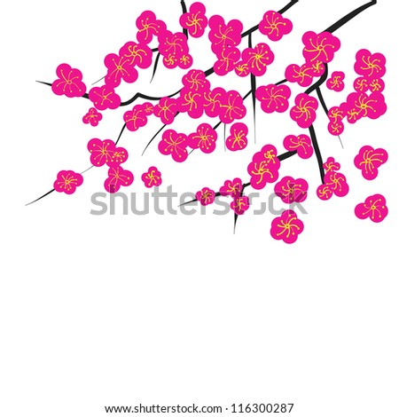 Pictures Of Chinese Flowers Drawings Easy Kidskunst Info