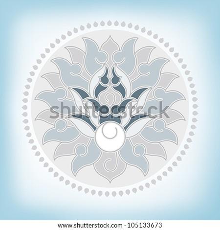 Paeonia Suffruticosa Stock Vectors & Vector Clip Art | Shutterstock