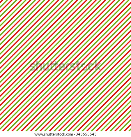 Diagonal Stripe Stock Photos, Images, & Pictures ...