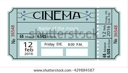 coupon for century movie tickets becks furniture deals