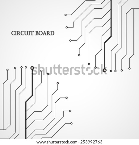 Search together with Search likewise Search further S p 06 additionally Why We Use Resistor In Led. on circuits parallel and series of illustrations