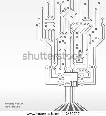 electrical engineering stock photos  images   u0026 pictures