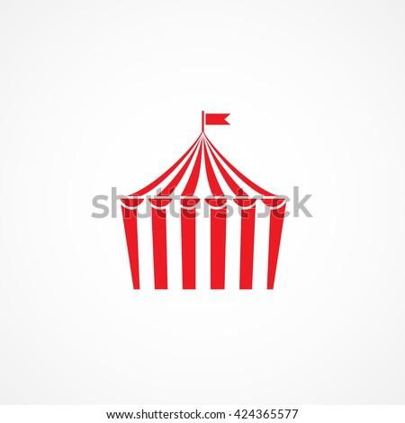 Circus icon, Circus icon eps10, Circus icon vector, Circus icon eps, Circus icon jpg, Circus icon picture, Circus icon flat, Circus icon app, Circus icon web, Circus icon art, Circus icon, Circus icon - stock vector