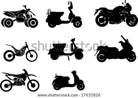 Kawasaki Vulcan Vn750 Electrical System And Wiring Diagram additionally 2004 Ktm Exc 250450525 Wiring Diagram furthermore Shadow Vt1100c Wiring Schematic moreover Suzuki Ds80 Wiring Diagram likewise Club Car Fuse Box Location. on bmw motorcycle wiring diagram schematic