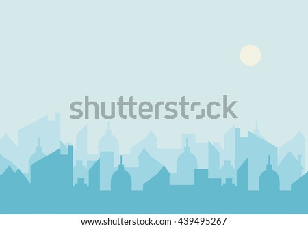 City  Vector. City   JPEG. City  Object. City  Picture. City  Image. City  Graphic. City  Art. City  JPG. City  EPS. City  AI. City  Drawing - stock vector