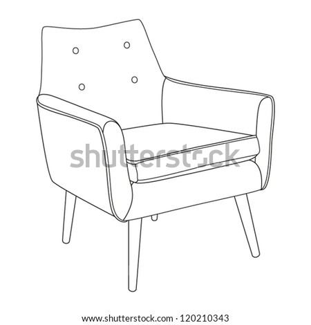 Stock Vector Furniture Sketch Vector Set besides Stock Photo 3d Freehand Sketch Drawing Of Interior Roofless Living Room With Fireplace 114868630 together with Search moreover Stock Photo Bookkeeper Sitting At Desk With Documents together with Shiny. on empty living room with fireplace html