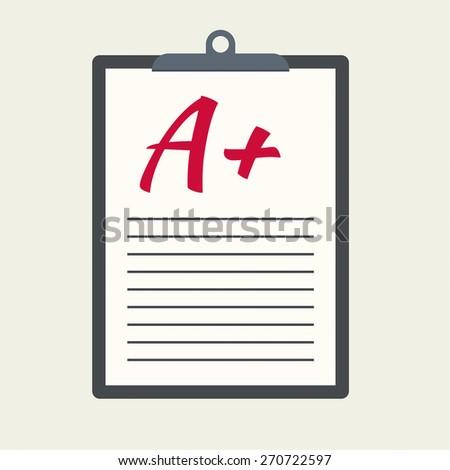 Essay-Writing Companies