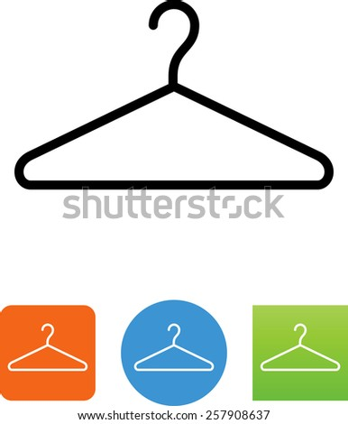 how to take clothes to dry cleaners