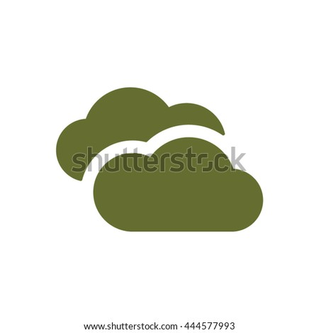 Cloud Icon, Cloud Icon Eps10, Cloud Icon Vector, Cloud Icon Eps, Cloud Icon Jpg, Cloud Icon, Cloud Icon Flat, Cloud Icon App, Cloud Icon Web, Cloud Icon Art, Cloud Icon, Cloud Icon, Cloud Icon Flat - stock vector