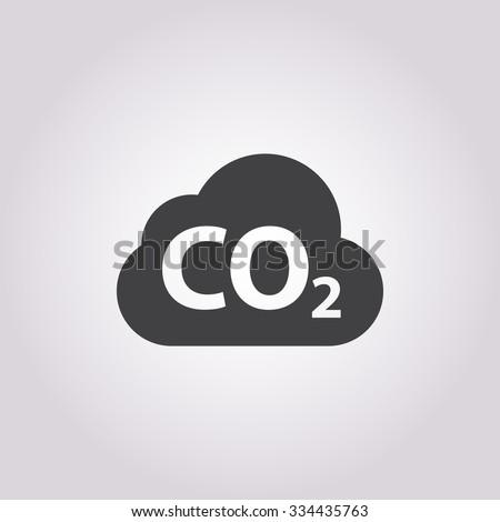 Cloud icon. Cloud icon vector. Cloud icon simple. Cloud icon app. Cloud icon web. Cloud icon logo. Cloud icon sign. Cloud icon UI. Cloud icon flat. Cloud icon eps. Cloud icon art.  - stock vector