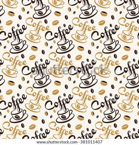 Coffee,coffee cup,coffee beans,coffee design,coffee cup icon,coffee cup vector, coffee cup silhouette,coffee cup vintage,coffee cup background,coffee image,coffee art,coffee black,coffee art - stock vector