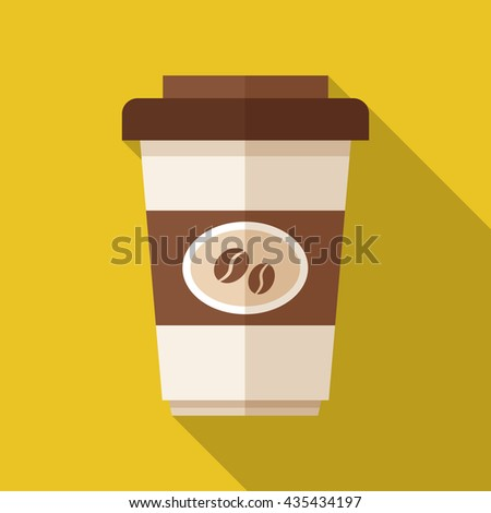 Coffee Icon, Coffee Icon Eps10, Coffee Icon Vector, Coffee Icon Eps, Coffee Icon Jpg, Coffee Icon, Coffee Icon Flat, Coffee Icon App, Coffee Icon Web, Coffee Icon Art, Coffee Icon, Coffee Icon - stock vector