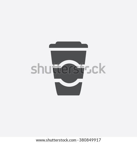 coffee Icon Vector. coffee Icon Art. coffee Icon object. coffee Icon Image. coffee Icon logo. coffee Icon Sign. coffee Icon Flat. coffee Icon design. coffee app. coffee simple. coffee icon eps. coffee - stock vector