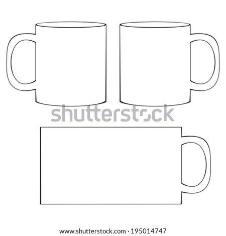 mug cup stock photos images pictures shutterstock. Black Bedroom Furniture Sets. Home Design Ideas