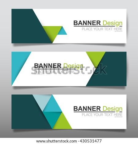 banner design images - photo #23