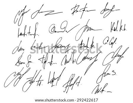 artist symbols signatures bing images