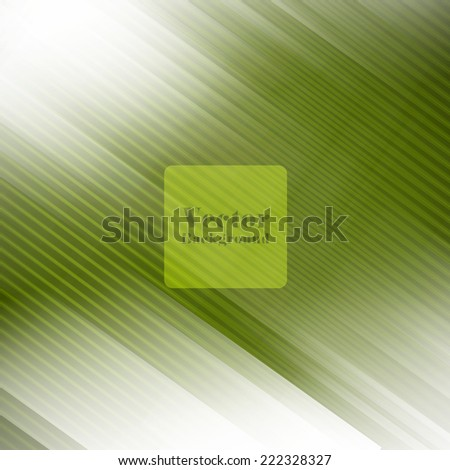 Colorful background, vector - stock vector