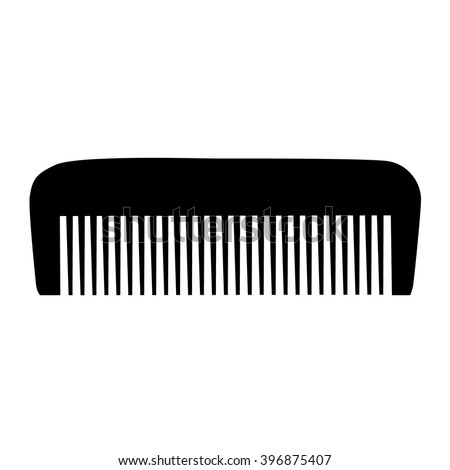 Comb Stock Photos Images Amp Pictures Shutterstock