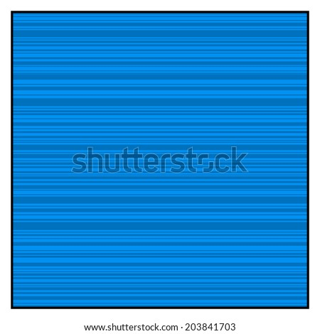 Comics Color Background Speed Lines graphic effects. Vector illustration - stock vector