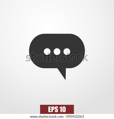 communication Icon. communication Icon Vector. communication Icon Art. communication Icon eps. communication Icon Image. communication Icon logo. communication Icon Sign. communication icon Flat - stock vector