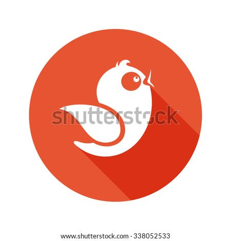Communication Vector - stock vector